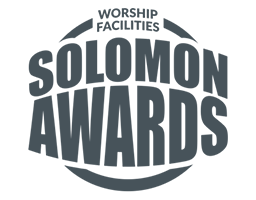 Solomon Awards logo